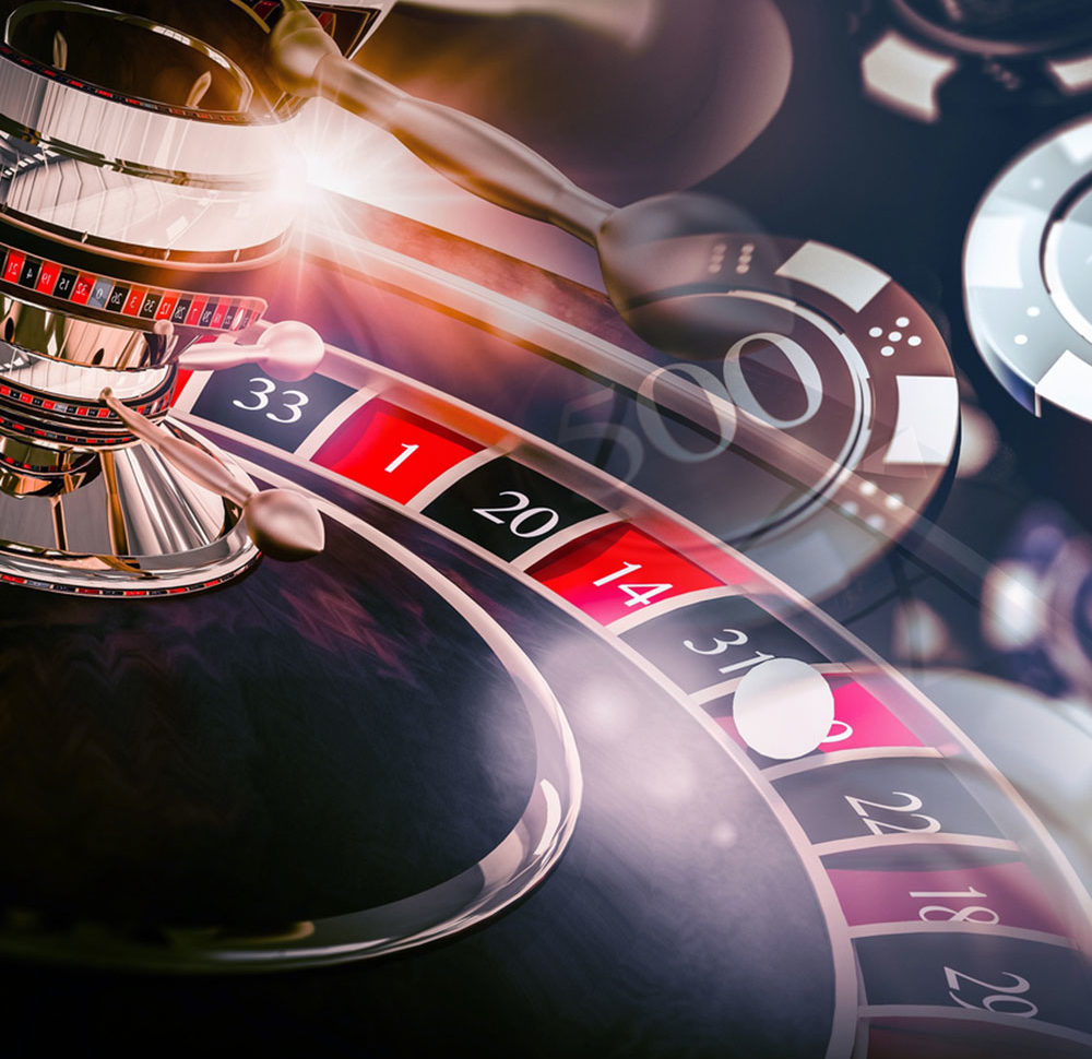Paypal Casino Method Paypalcasinobonuses